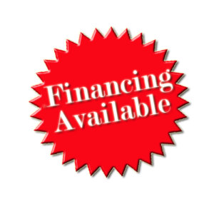 in house car financing