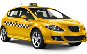 taxi permit, taxi license